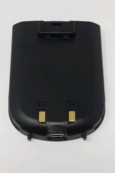 Copy of Codine DP-140 3000mAh Battery