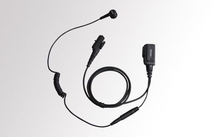 Hytera Earbud for PD700 Series - ESN12 - Radio-Shop.uk