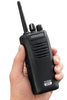 Kenwood TK-3401DT Walkie Talkie_Radio-Shop UK