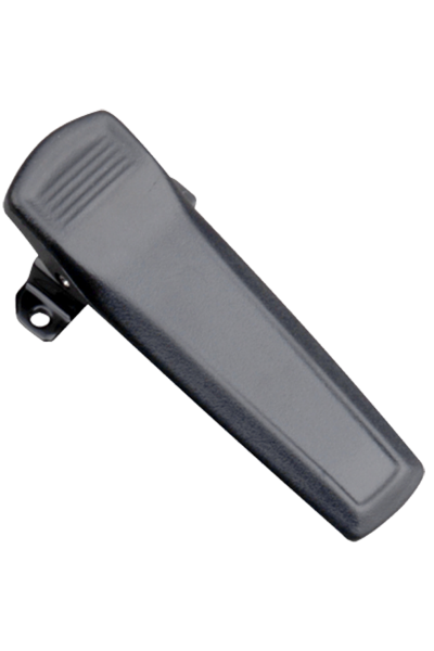BC19 Belt Clip - Hytera - Radio-Shop.uk
