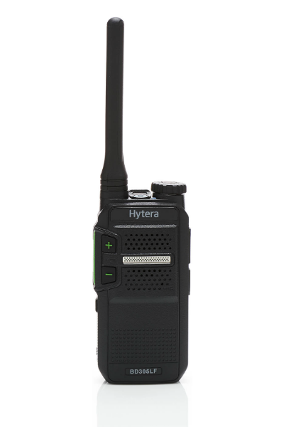 Hytera BD305LF Two Way Business Radio from Radio-Shop.uk