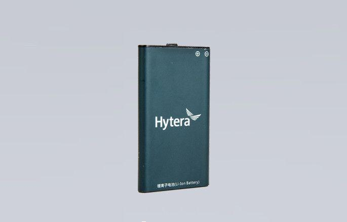 Bundle - Hytera BL2009 2000mAh li-ion battery 3.7V - Radio-Shop.uk - 4