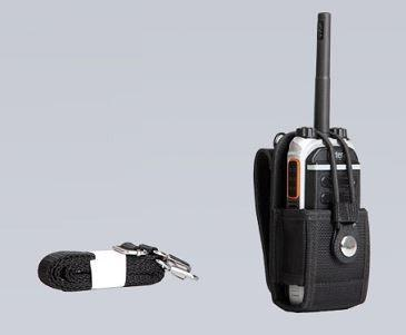 Hytera NCN011 Nylon Carrying Jacket_Radio-Shop UK