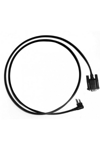 Hytera Common programming cable - PC19_Radio-Shop UK