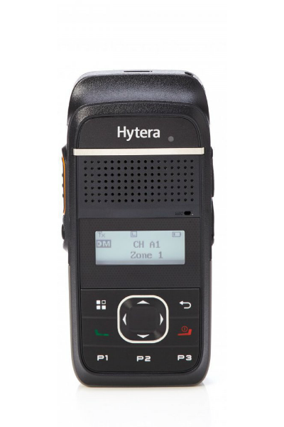 Hytera PD355 Digital Two Way Radio_Radio-Shop UK