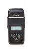 Hytera PD355 Digital Two Way Radio from Radio-Shop.uk