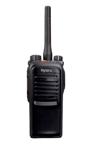 SPECIAL OFFER - Hytera PD705LT Two Way Radio