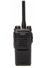 Hytera PD705LT Digital Two Way Radio from Radio-Shop.uk