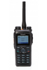 Hytera PD785 Digital Two Way Radio_Radio-Shop UK