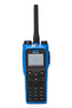 Hytera PD795ex ATEX Digital Two Way Radio from Radio-Shop.uk