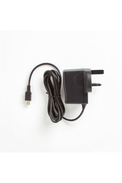 Hytera Power supply adapter - PS0603_Radio-Shop UK