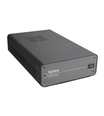 Hytera Power Supply For Mobile Radios - PS22002_Radio-Shop UK