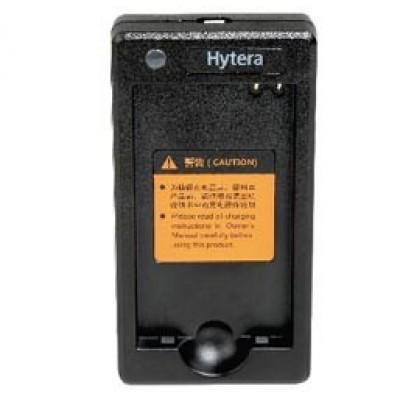 Hytera Rapid-Rate Charger (for Li-ion Battery) - CH10L20_Radio-Shop UK