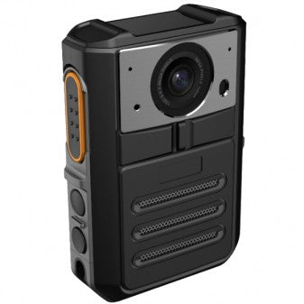 Hytera VM550 Body Camera_Radio-Shop UK