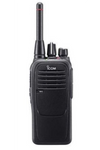Icom IC-F29SR Licence Free Two Way Radio from Radio-Shop.uk