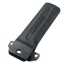 Kenwood Belt-Clip - KBH-10_Radio-Shop UK