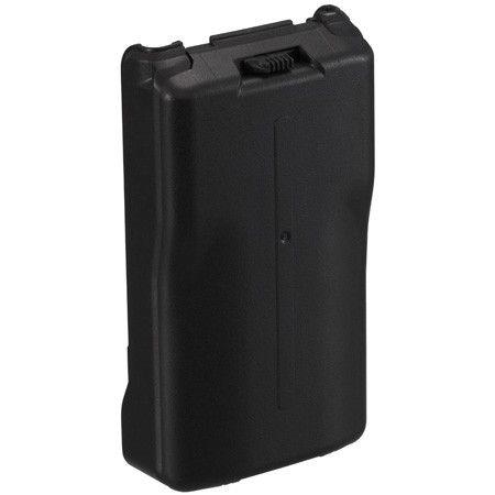 Kenwood Dry Cell Case - KBP-7M2_Radio-Shop UK