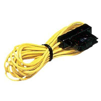 Kenwood Ignition Sense Cable (requires KCT-39) - KCT-18_Radio-Shop UK