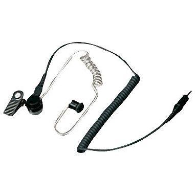 Kenwood Earphone Kit (Cable Length 70cm, 2.5mm Plug) - KEP-2_Radio-Shop UK