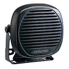 Kenwood External Speaker - requires KAP-2 - KES-5_Radio-Shop UK