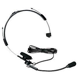 Kenwood Headset - KHS-21_Radio-Shop UK