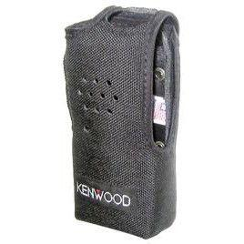 Kenwood Nylon Case - KLH-187_Radio-Shop UK