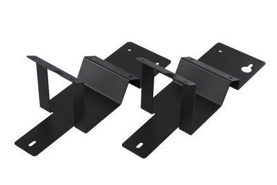Kenwood Wall Mounting Bracket for KSC-256 - KMB-30M - Radio-Shop.uk