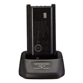 Kenwood Ni-MH Battery (1500 mAH) - KNB-29N - Radio-Shop.uk