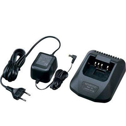 Kenwood KSC-30T Regular Charger_Radio-Shop UK
