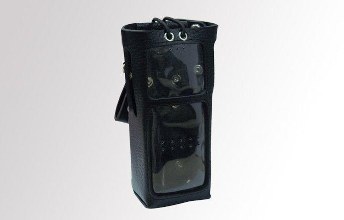 Hytera Carrying Case - LCY005 - Radio-Shop.uk