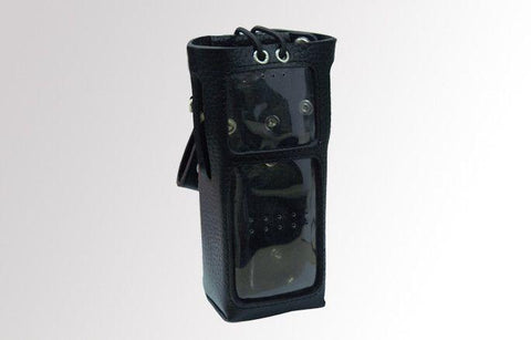 Hytera Carrying Case - LCY005_Radio-Shop UK