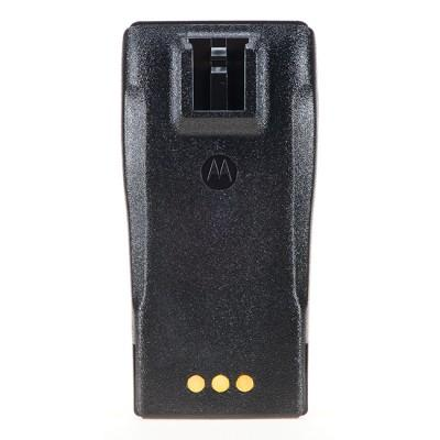 Motorola DP1400 Battery -Li-Ion 2300Mah (Typical) Ce Battery - PMNN4254AR Accessories