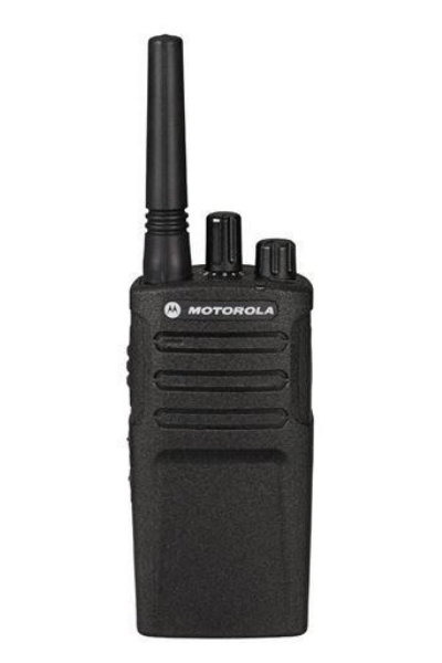 Motorola XT420 (With Charger) License Free Radio - Web Special - Radio-Shop.uk