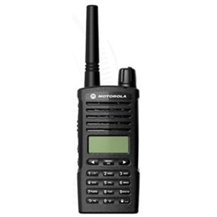 Motorola XT660d (WITH Charger) License Free Radio