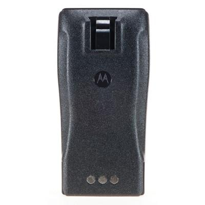 Motorola DP1400 Battery -Nimh 1400Mah (Typical) Ce Battery - Pmnn4251Ar Accessories