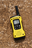 MOTOROLA TLKR T92 H2O Walkie Talkie - Waterproof - Radio-Shop.uk