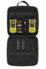 MOTOROLA TLKR T92 H2O Walkie Talkie - Carry Case - Radio-Shop.uk