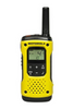 MOTOROLA TLKR T92 H2O Walkie Talkie - Twin Pack - Radio-Shop.uk