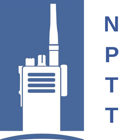 NPTT - Network Push To Talk