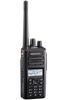 Kenwood NX-3300E UHF Digital Two Way Radio_Radio-Shop UK