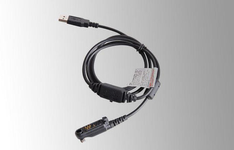 Hytera Programming Cable (USB Port) - PC45_Radio-Shop UK