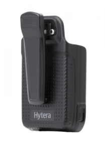 Hytera Belt Clip - PCN005_Radio-Shop UK