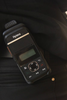 Hytera PD355 Two Way Radio - Hotel Security - Radio-Shop.uk