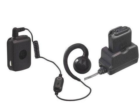 Motorola Wireless Accessory Kit - PMLN6463A_Radio-Shop UK