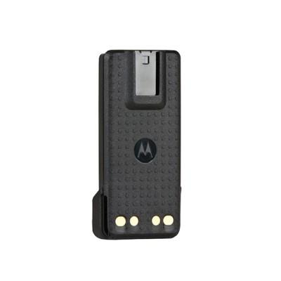 Motorola DP2400/DP4400 IMPRES Battery - Li-Ion 1650mAh CE IP68 - PMNN4407BR_Radio-Shop UK