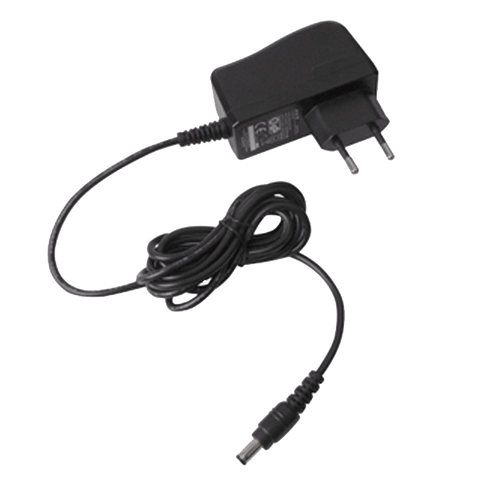 Hytera EU-standard Switching Power Adapter - PS1018_Radio-Shop UK