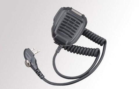 Hytera Remote speaker microphone - SM08M3_Radio-Shop UK