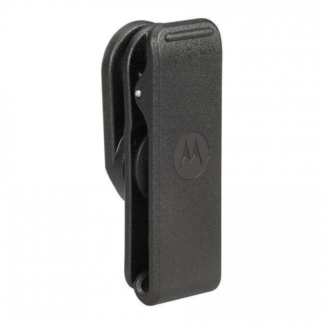 Motorola Swivel Belt Clip (Heavy Duty) - PMLN7128A - Radio-Shop.uk
