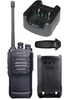 Hytera TC-446S Licence Free Analogue Two Way Radio Accessories from Radio-Shop.uk