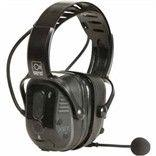Motorola XBT Operations Critical Wireless Headset - RLN6491A_Radio-Shop UK